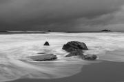 Eddie Kelly - Whitepark Storm - Ballincollig Camera Club - Monochrome Print Theme - Intermediate Honourable Mention.jpg