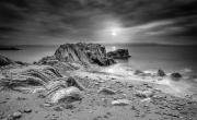 Conor McEneaney - The Stillness of Salterstown - Dundalk Photographic Society - Monochrome Print Theme - Intermediate First.jpg