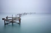 Roseanne Baume - Shades of blue - Dublin Camera Club - Projected Image Open - Intermediate Silver.jpg
