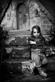 Emmanuelle Galisson - Abandoned - Portlaoise Camera Club - Mid-North West Region - Winner .jpg