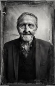 Paul Reidy - Old Wal - Blarney Photography Club - SACC Region - Winner .jpg