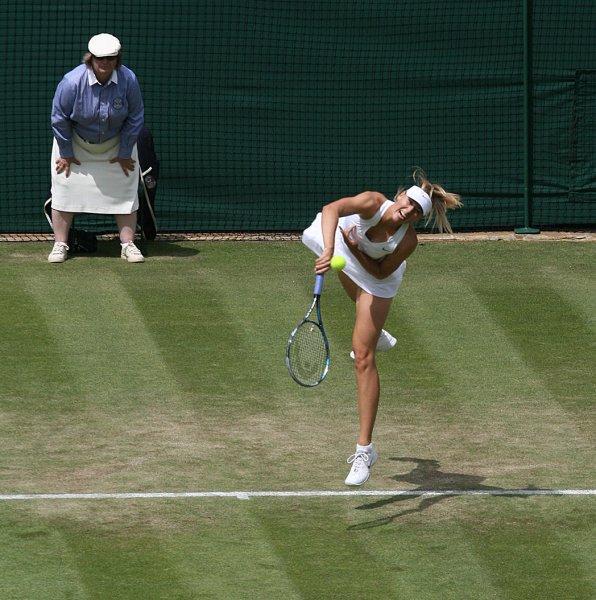 154_Sharapova
