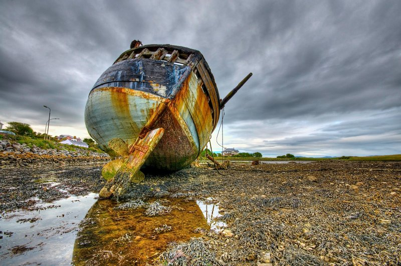 159_Boat4