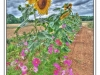 112_Italian-Sunflowers