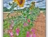 112_Italian-Sunflowers