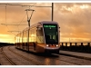 126_Early-Morning-Tram