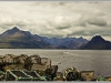 134_Black-Cuillin-from-Egypt