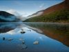 135_Dawn-at-Glendalough