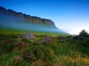 143_Benbulben-And-The-Heather-
