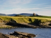 145_Classiebawn-Castle-Mullaghmore