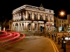 153_Ulster-Bank-Sligo