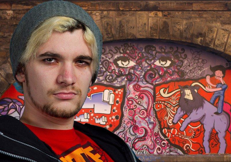 163_Grafitti-Artist