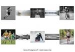 Eamon O'Callaghan, LIPF, Dublin Camera Club