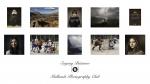 Evgeny Butusov, LIPF, Midlands Photography Club