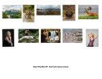 Noel O'Keeffe, LIPF, East Cork Camera-Group