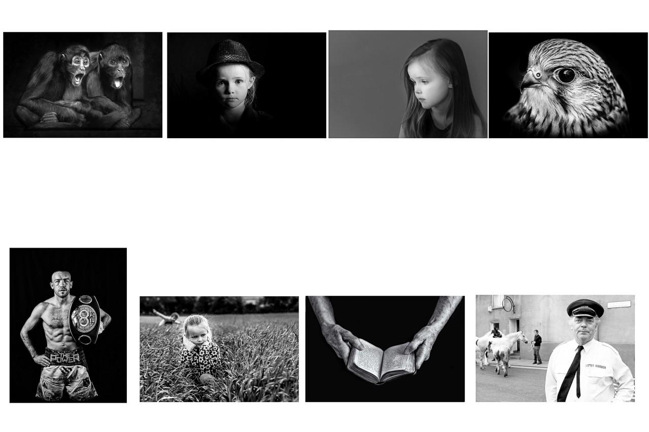 Portlaoise-Camera-Club_Mono_2018