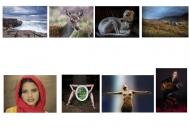 10.-Carlow-Photographic-Society_Shield-2019