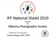1.-IPF-National-Shield-2019