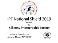 1.-IPF-National-Shield-2019
