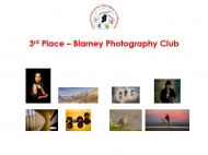 12.-Club-Panel-3rd-place-colour