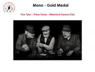 13.-Individual-Mono-Gold-Medal