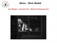 14.-Individual-Mono-Silver-Medal