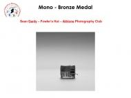 15.-Individual-Mono-Bronze-Medal