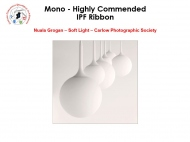16.-Individual-Mono-Highly-Commended-IPF-Ribbon-1