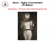 17.-Individual-Mono_Highly-Commended-IPF-Ribbon-2