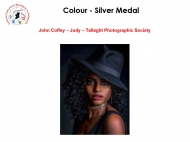 19.-Individual-Colour-Silver-Medal