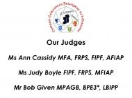 2.-Judges-National-Shield-2019