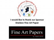 3.-Our-Sponsor_Sheldon-Fine-Art-Papers