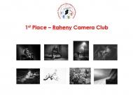7.-Club-Panel-1st-place-Mono
