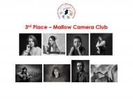 9.-Club-Panel-3rd-place-Mono