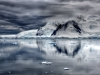 Antarktis, Paradise Harbour