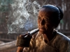 Smoking-Woman-PSA-Gold-Medal-Mow-Hong-Hay