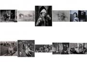 2nd Monochrome Print Panel - Drogheda Photograhpic Club
