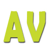 AV Showdown 2014 Report