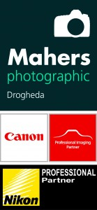 Mahers Photographic