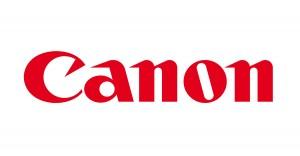 canon facebook