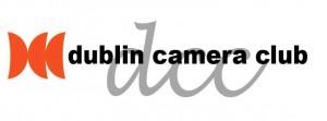 dublin camera club