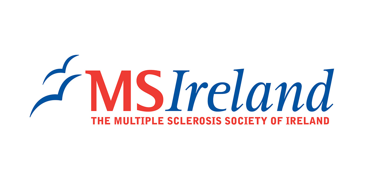 Multiple Sclerosis Ireland – Calendar 2018 Competition