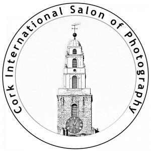 Cork Salon Logo