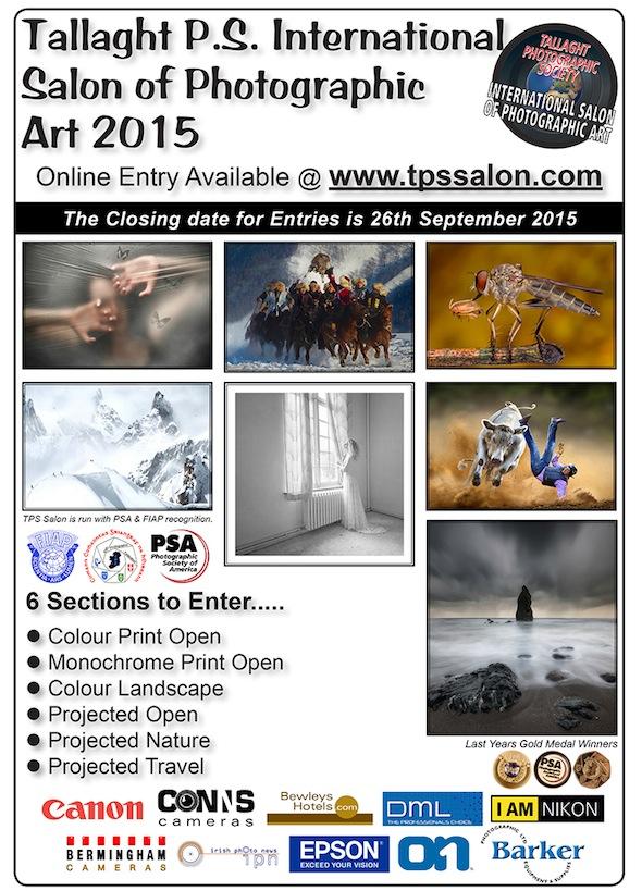 TPS Salon Notice_2015