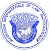 FIAP Distinction Successes 2015