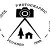 An Oige Logo