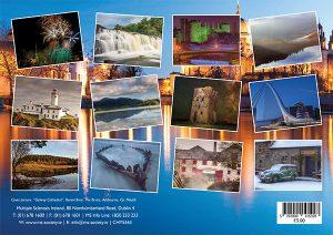 ms-calendar-2017-covers-lr-2