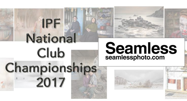 Club Championship Weekend 2017 Promises a Great Line Up!