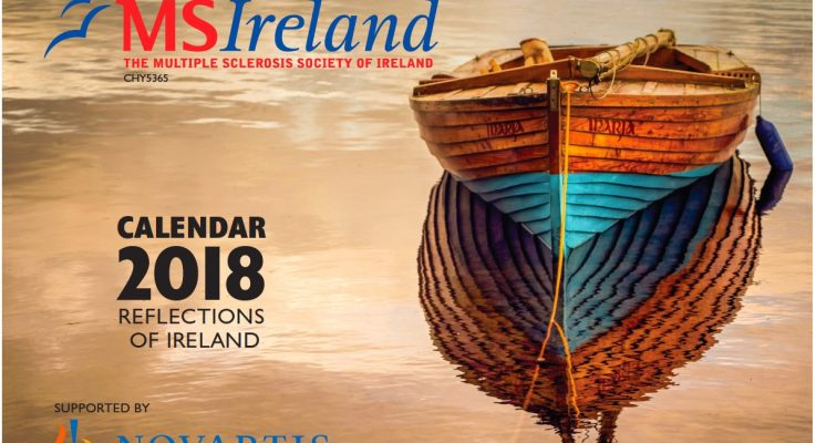 Multiple Sclerosis Calendar Competition 2018 – Results
