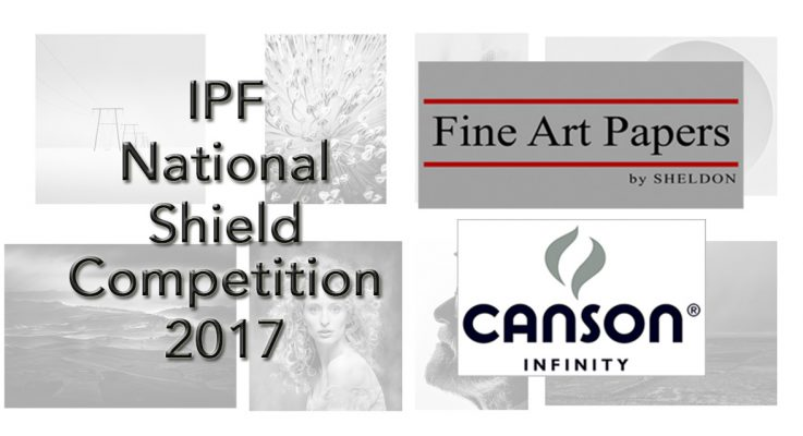 IPF National Shield 2017 Competition – Open for Entries
